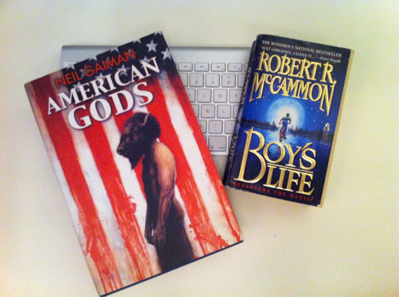 AmericanGods-BoysLife