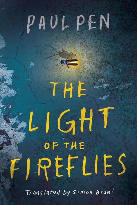 Cover-Facebook-Fireflies