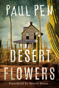 Desert-Flowers-Cover