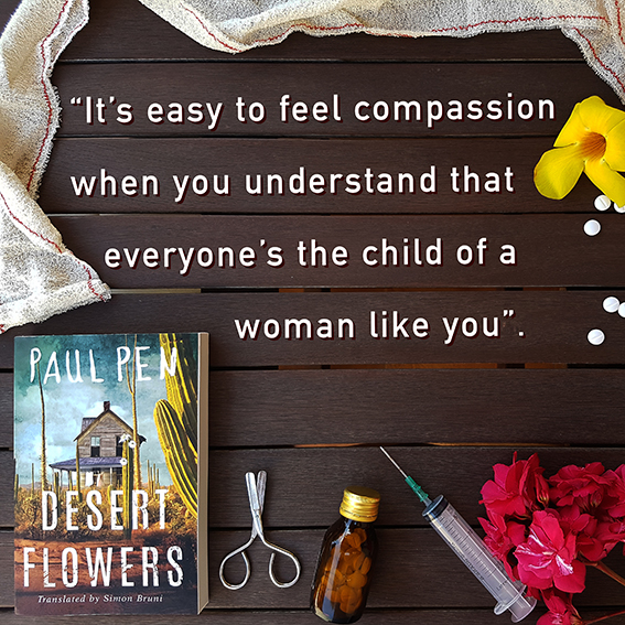 Quote-1-compassion